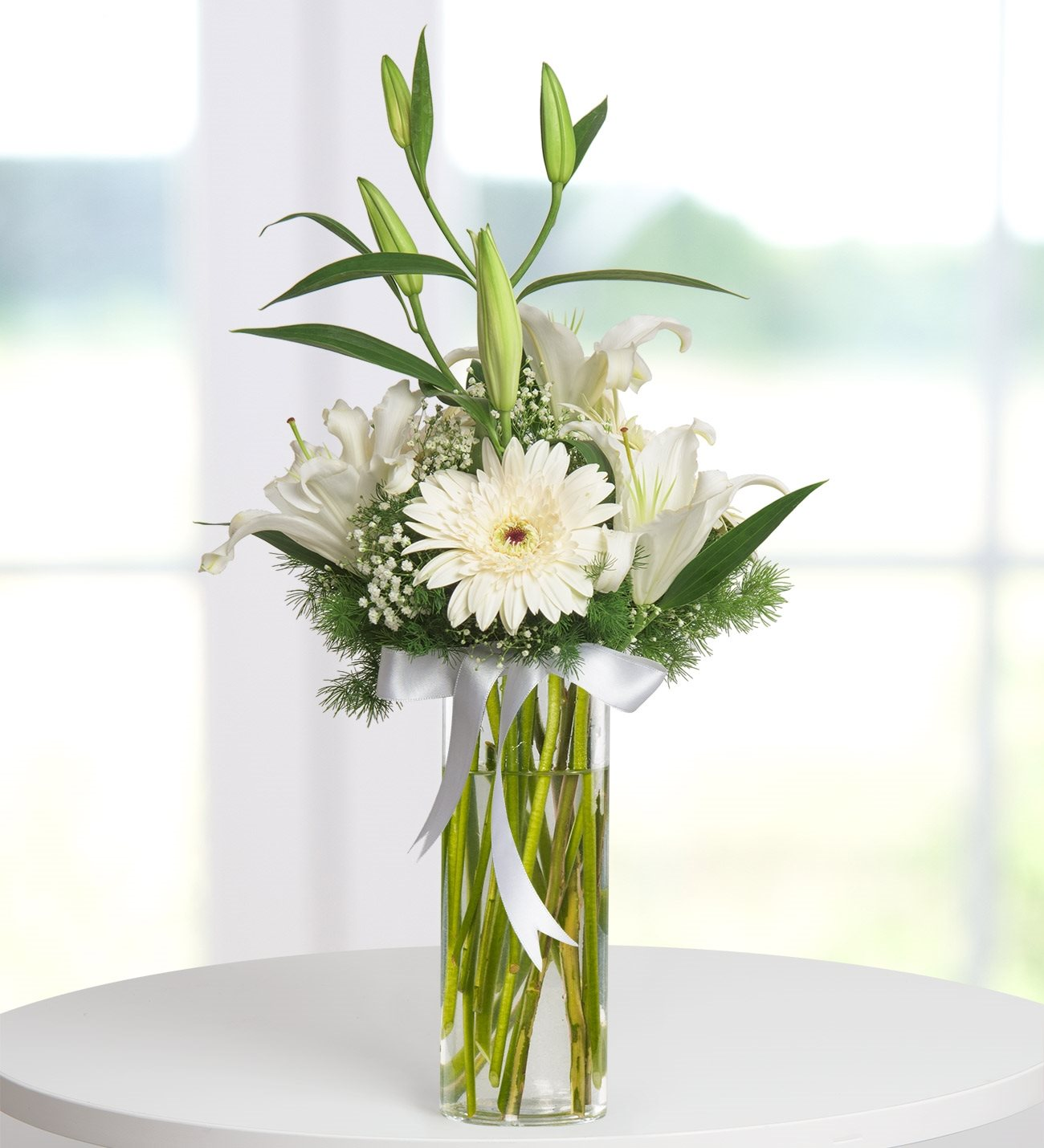 Famous Flower Bouquet Eng Sub Images Images For Wedding Gown Ideas