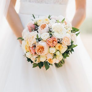 Wedding Flowers Bridal Bouquet Collections Lolaflora